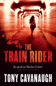 The Train Rider
