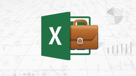 Excel para negocios: Básico hasta avanzado