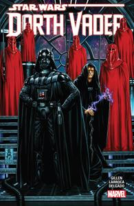 Star Wars - Darth Vader by Kieron Gillen v02 (2019) (Digital) (Asgard-Empire