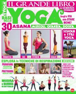 Vivere lo Yoga Speciale N.2 - Febbraio-Marzo 2018