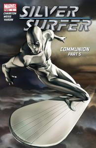 Silver Surfer 005 (2004) (Digital) (Shadowcat-Empire
