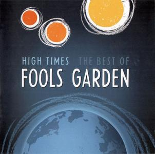 Fools Garden - High Times: The Best Of Fools Garden (2009)