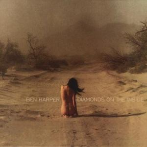 Ben Harper - Diamonds On The Inside (2003/2016) [Official Digital Download 24/192]