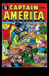 Captain America Comics 009 (1941) (Digital) (Shadowcat-Empire