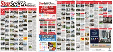 The Star Malaysia - StarSearch – 24 October 2019