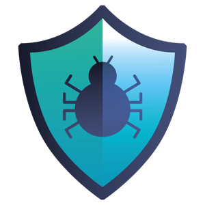 Antivirus V K Pro 5.1.7 macOS