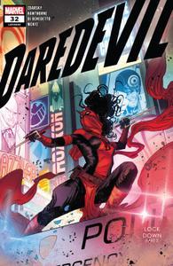 Daredevil 032 (2021) (Digital) (Zone-Empire
