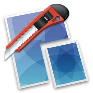 Posterino 3.5.1 macOS