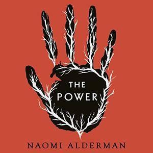 The Power [Audiobook]