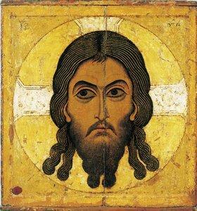 V. N. Lazarev: Novgorodian Icon Painting - В. Н. Лазарев: Новгородская иконопись