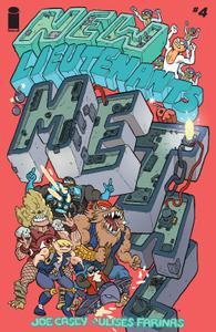 New Lieutenants of Metal 004 (2018) (Digital) (Zone-Empire