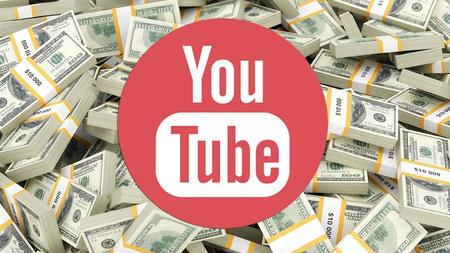 The Ultimate YouTube Marketing Strategy 2018
