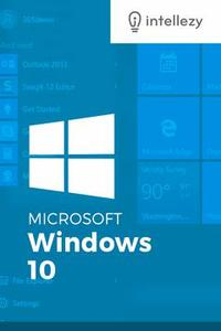 Windows 10 End User Essentials