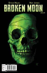 Broken Moon 03 of 04 2015 digital Son of Ultron-Empire