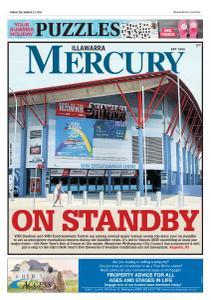 Illawarra Mercury - December 27, 2019