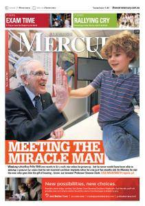 Illawarra Mercury - October 17, 2017