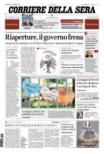 Corriere della Sera – 19 aprile 2020