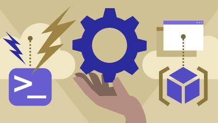 Automation with Azure Powershell and ARM Templates