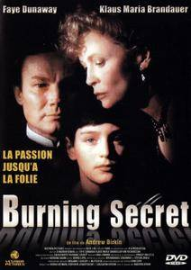 Burning Secret (1988)