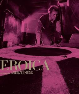 Heroism (1958) Eroica