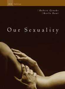 Our Sexuality, 10 edition