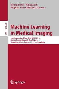 100 page machine learning book free pdf