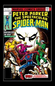 Spectacular Spider-Man 019 (1978) (Digital)