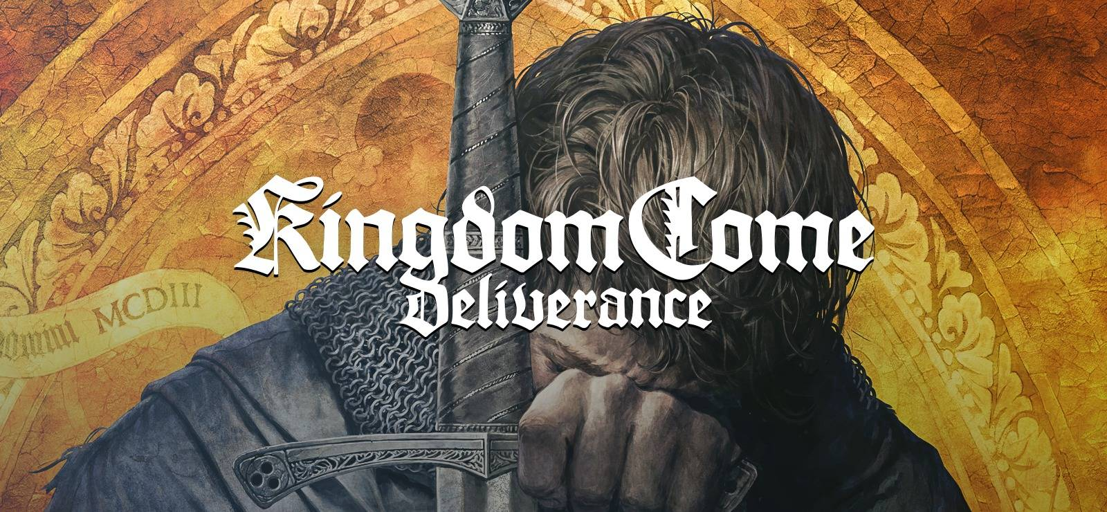 Kingdom Come: Deliverance (2018)