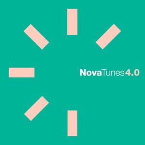 VA - Nova Tunes 4.0 (2019)