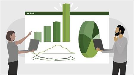 Customer Insights & Consumer Analytics For Organizations: Tools and Analysis