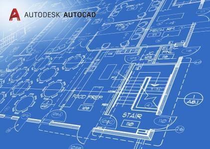Autodesk AutoCAD 2019.0.1 Update
