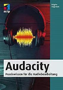 Audacity (mitp Anwendungen)