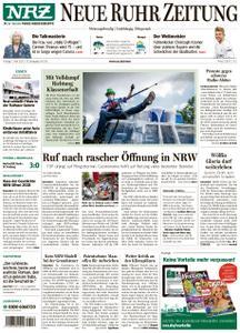 Neue Ruhr Zeitung – 07. Mai 2021