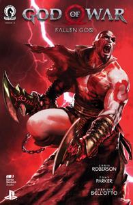 God of War - Fallen God 004 (2021) (digital) (Son of Ultron-Empire