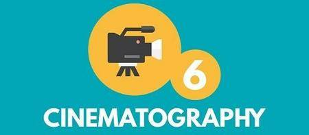 Creative Cinematography 6 - Making Money as a Cinematographer / Videographer