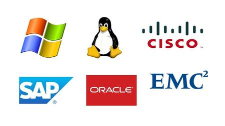 Find The Right IT Job - Linux, Coding, Networking or Storage