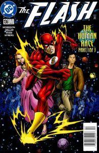 Flash 1998-04 136