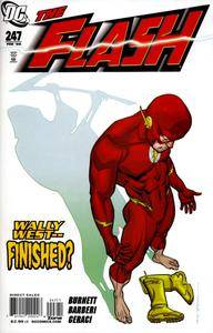 Flash 2009-02 247