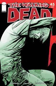 Walking Dead 045 2008 digital