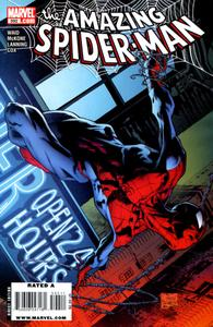 Chronological Spider-Man Pack 12