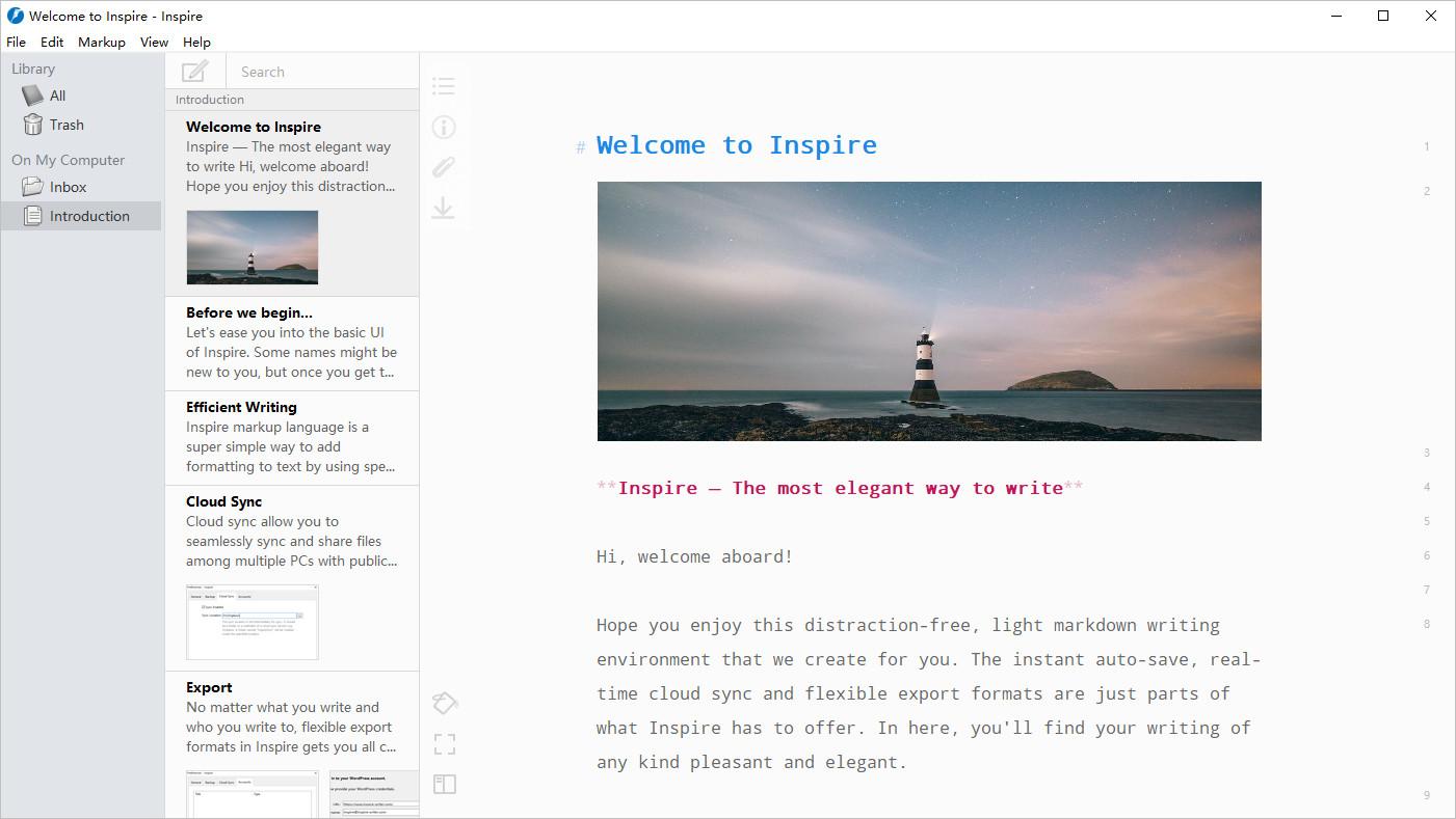 Inspire 3.5.0.195 Multilingual