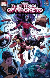X-Men - The Trial of Magneto 002 (2021) (Digital) (Zone-Empire