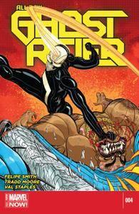 All-New Ghost Rider 004 2014 digital Minutemen-Spaztastic