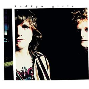 Indigo Girls - Indigo Girls (Expanded Edition) (1989/2000)