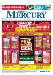Illawarra Mercury - May 31, 2019