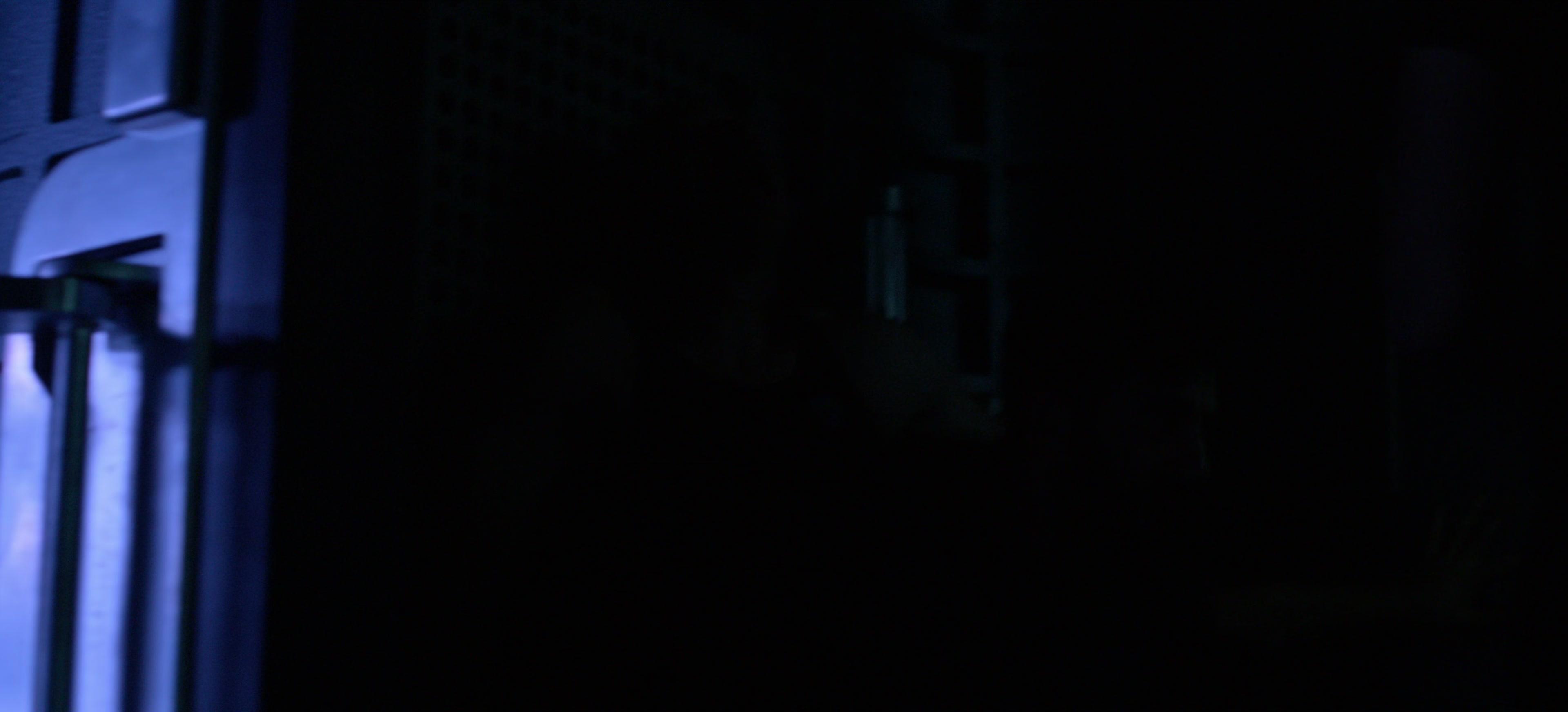 Away S01E04