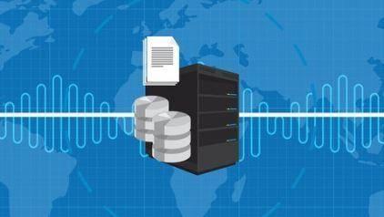Data Warehouse For Beginners