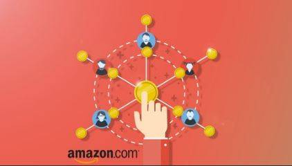 Amazon Affiliate Secret System