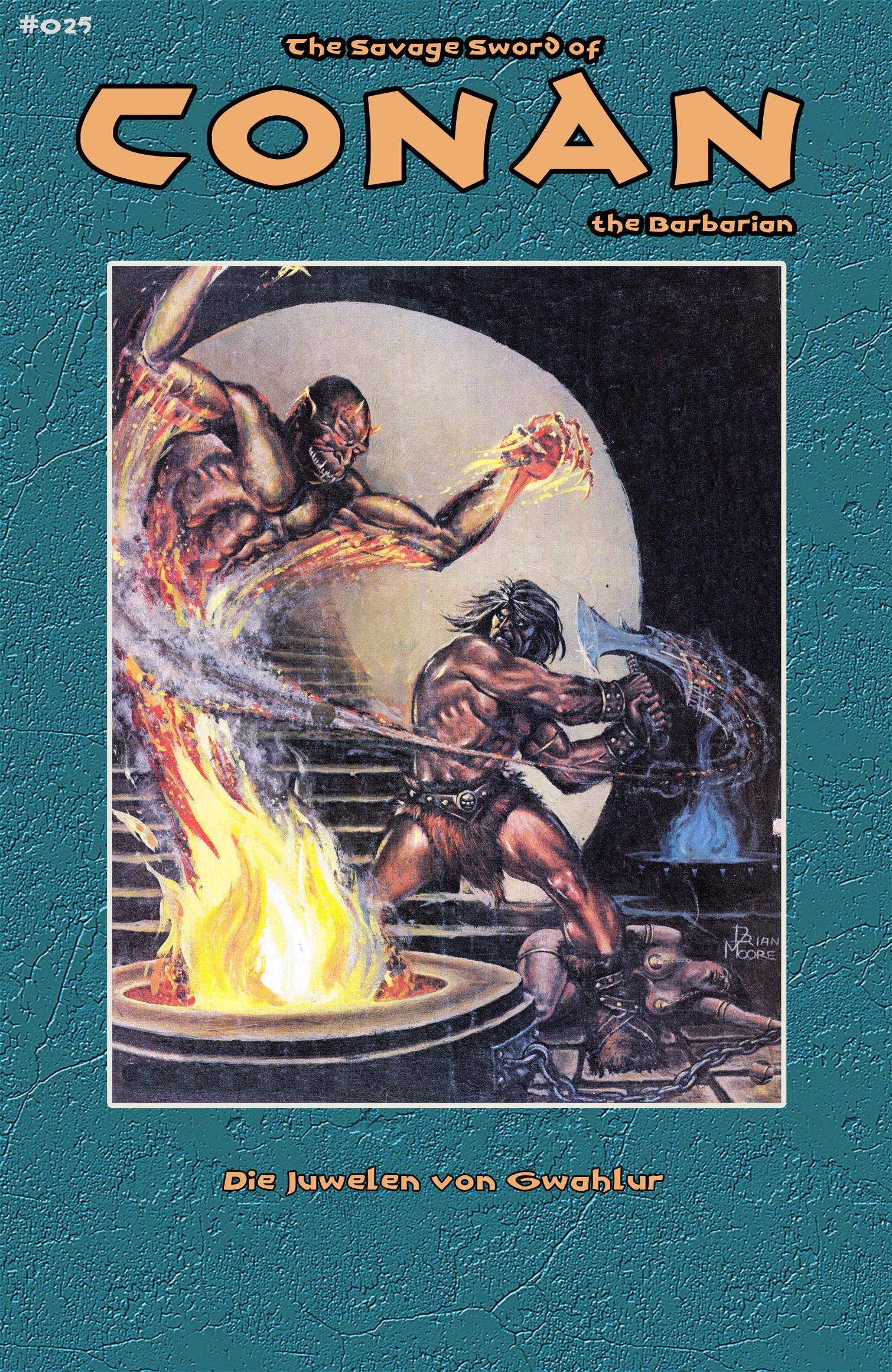 The Savage Sword of Conan 025 (Scanlation #733) (2019)