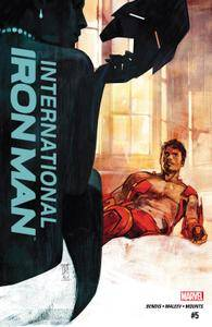 International Iron Man 005 2016 Digital Zone-Empire